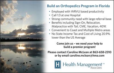Health_Mgt_Assoc_OT_July_Sebring_ORS_6_11_1